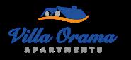 Villa-Orama