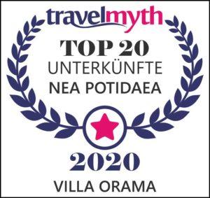 social-media-travelmyth-de