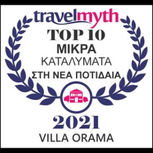 travel-myth-2021-1