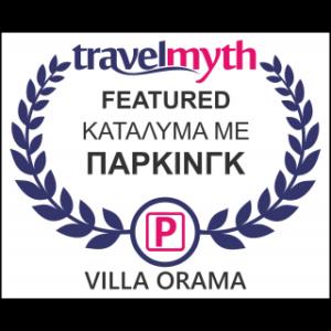 travel-myth-2021-2