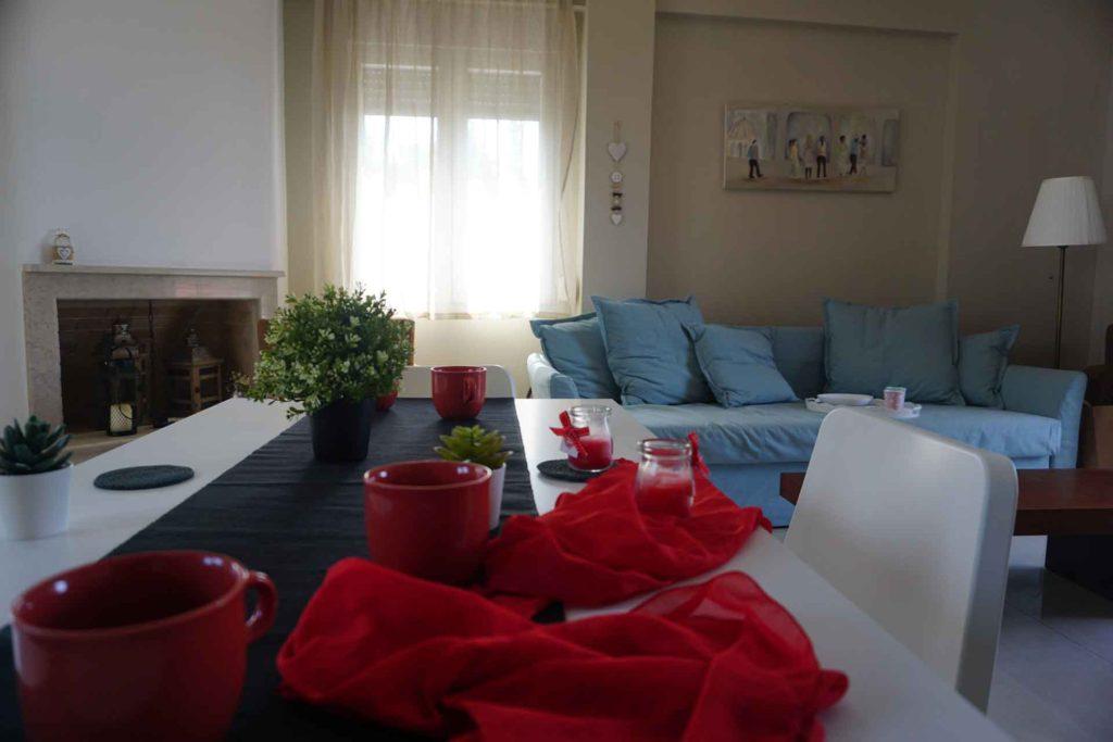 villa-orama-maisonette-2-δε24
