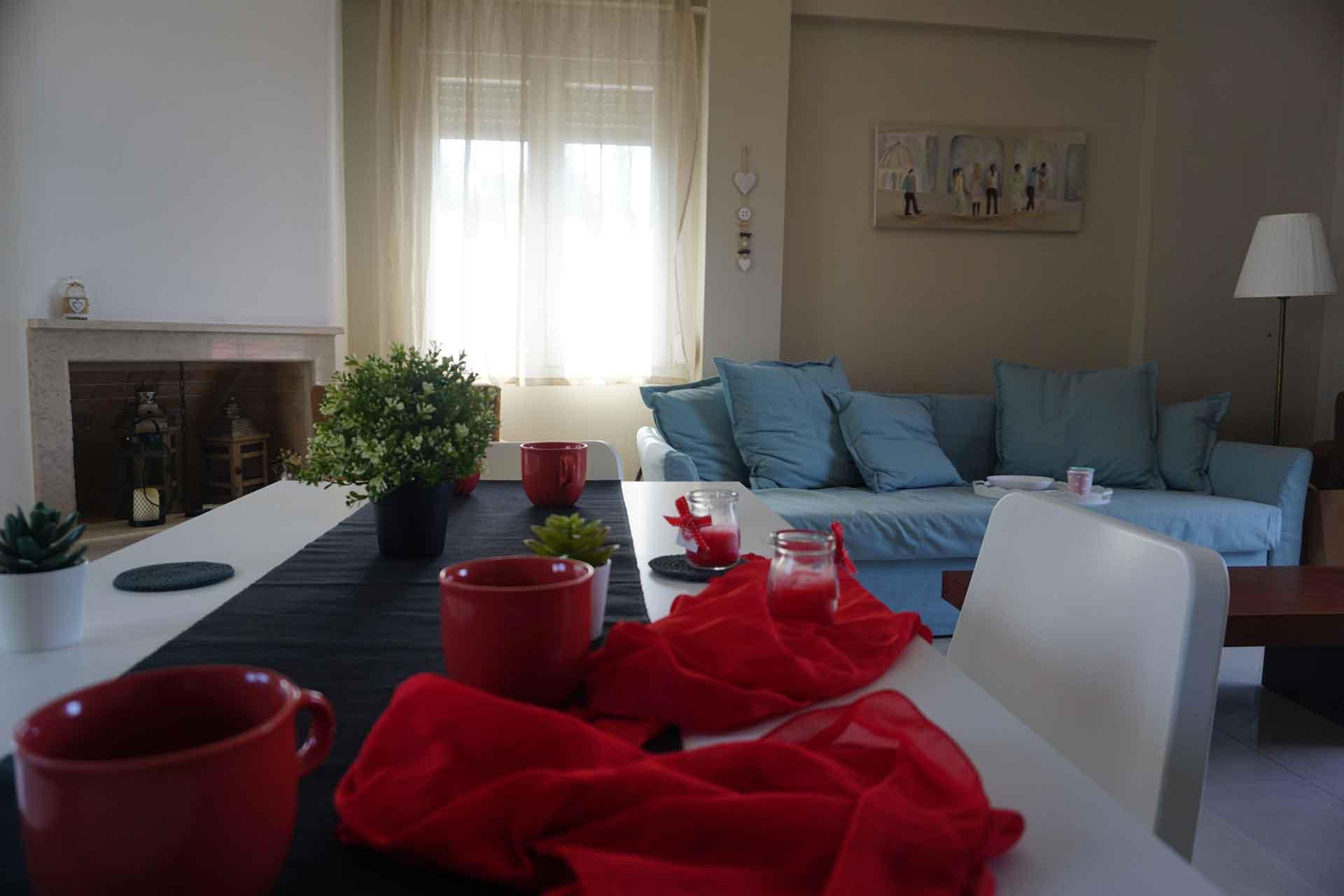 villa-orama-maisonette-2-%ce%b4%ce%b524