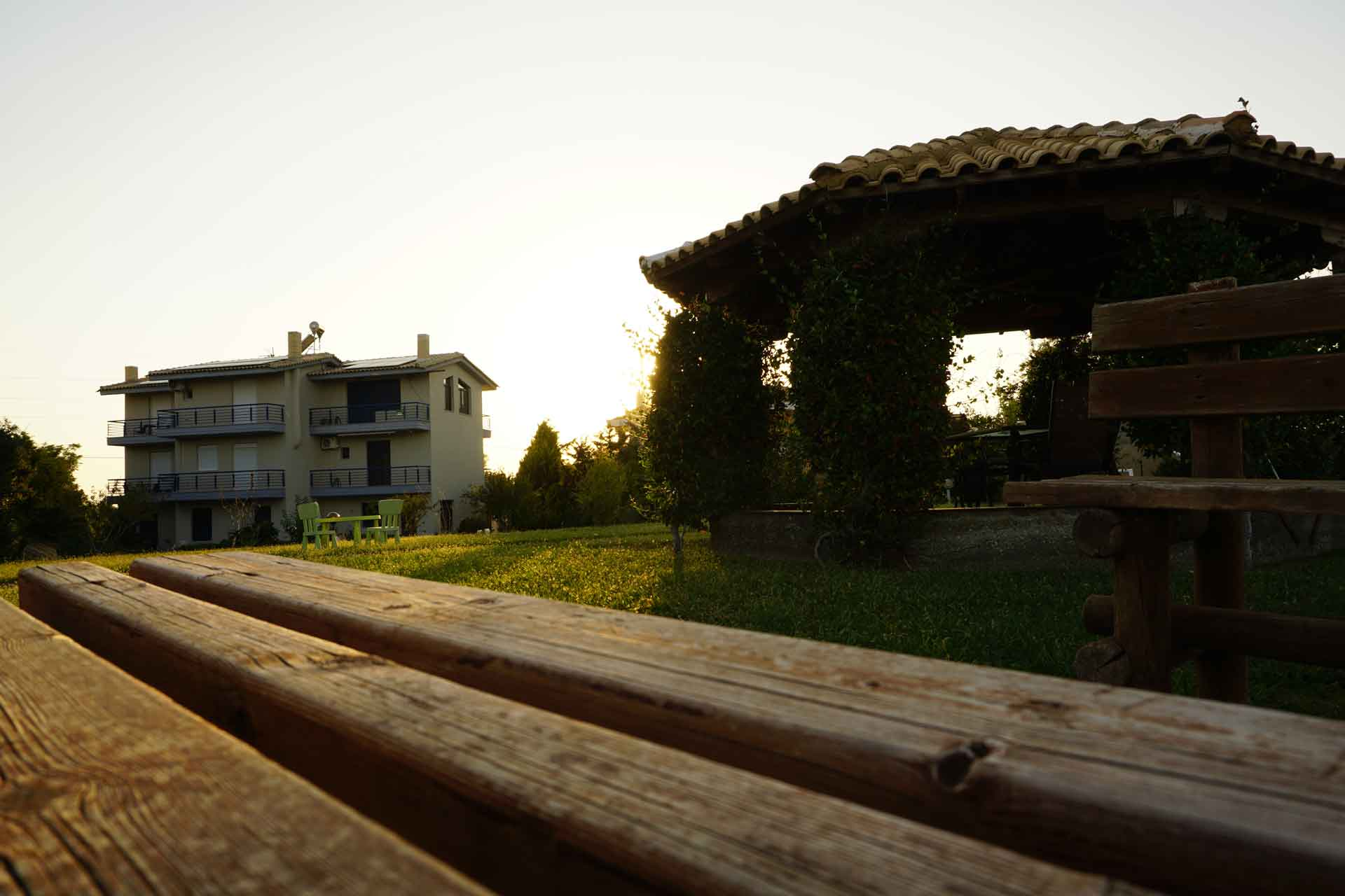 villa-orama-outside-16