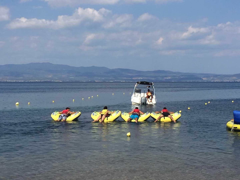 villa-orama-water-sports-02