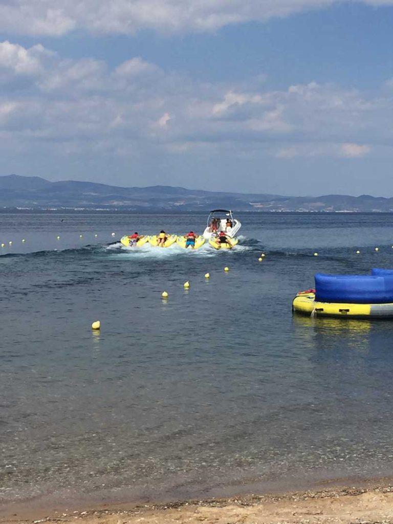 villa-orama-water-sports-03
