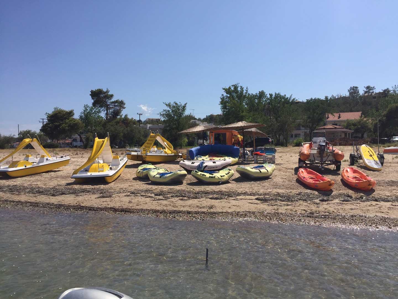 villa-orama-water-sports-04