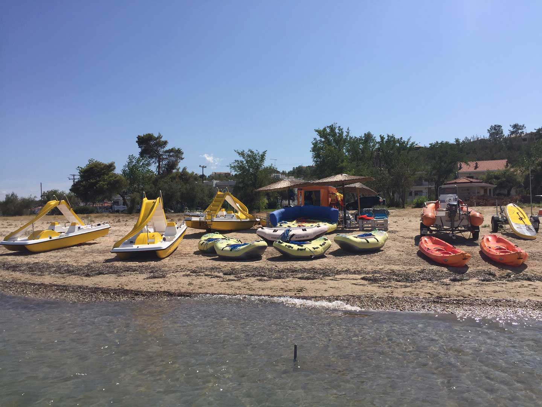 villa-orama-water-sports-05