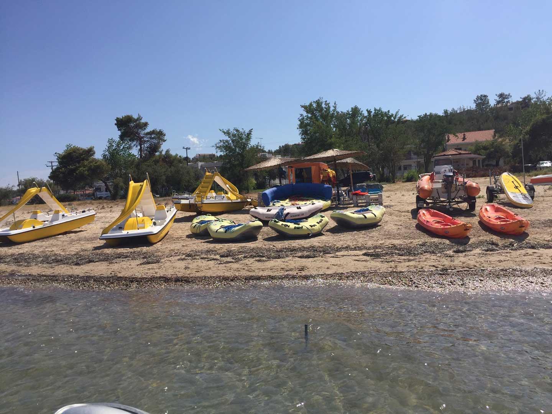 villa-orama-water-sports-09