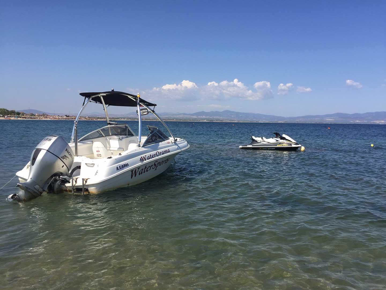 villa-orama-water-sports-10