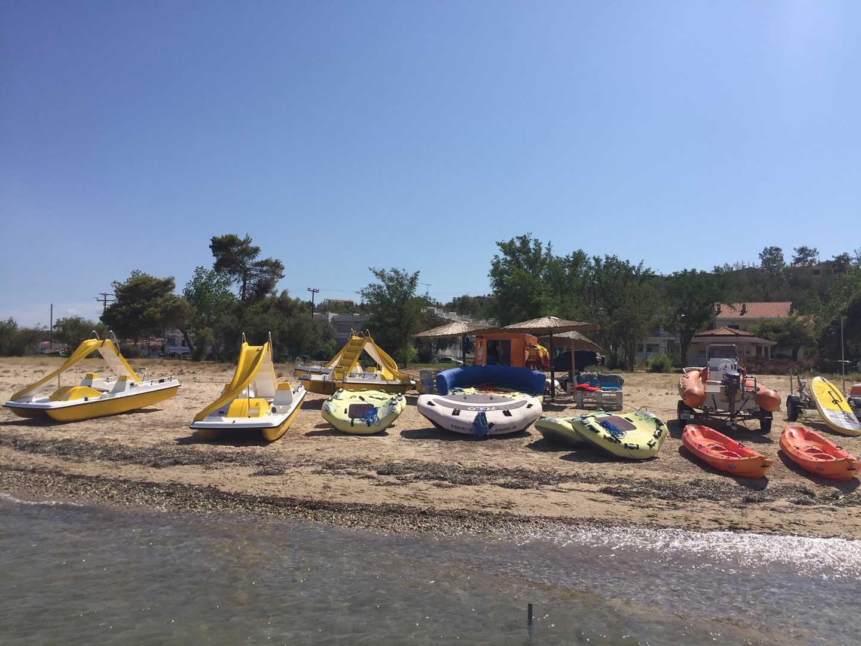 villa-orama-water-sports-16