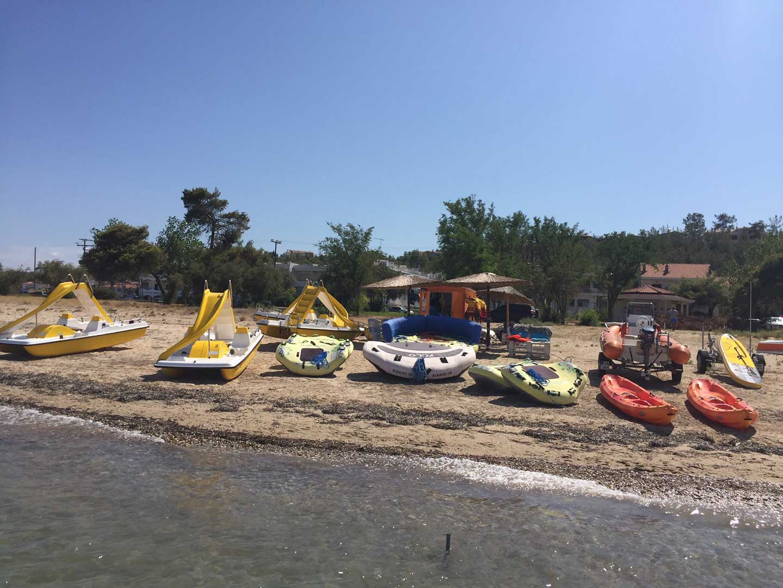 villa-orama-water-sports-17