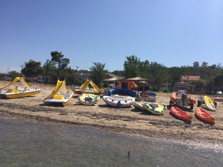villa-orama-water-sports-18